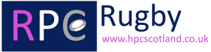 RPC Scotland